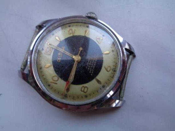 Zegarek Delbana sprawny