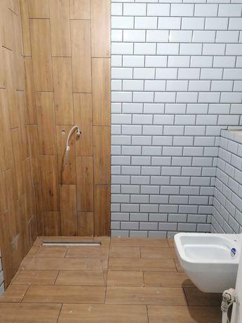remont mieszkań,glazura,hydraulika,elrktreka.malowanie,regipsy