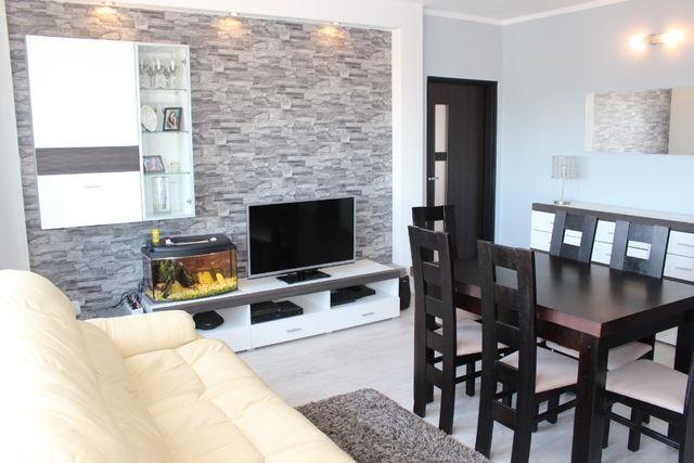 Mieszkanie 46 m2 , 2 pokoje, Bartodzieje - Polecam!