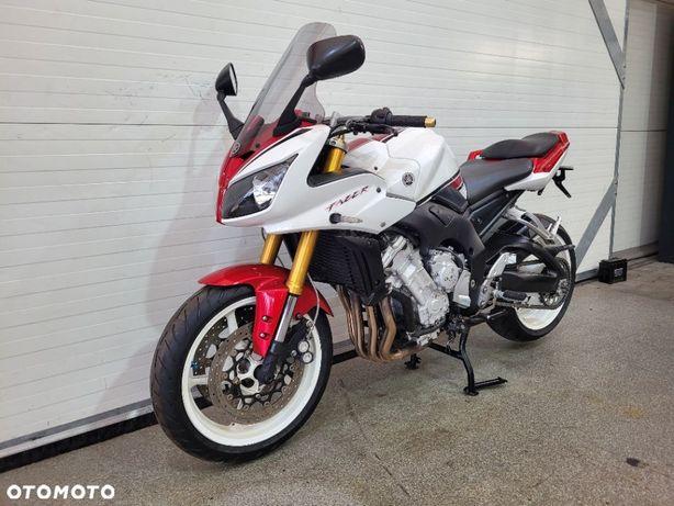 Yamaha FZ Fz 1 Fazer 1000 ! RATY nr.kat 133