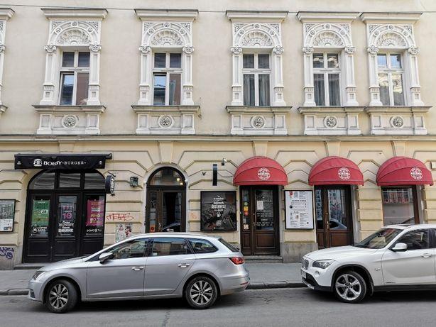 Kazimierz Bożego Ciała na doby centrum Apartament 6 os
