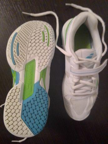 Спортивные кроссовки Babolat 22.5 см
