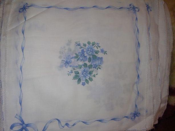 Носовые платочки цена за 1 единицу
