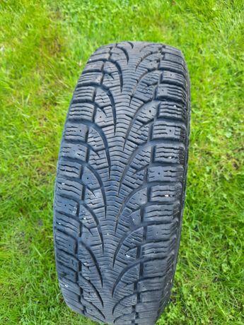 Opony zimowe Pirelli 15