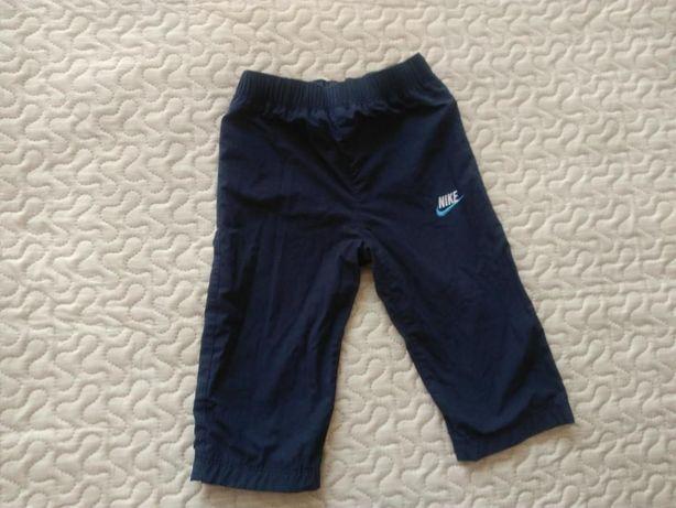 Dres Nike chłopięcy roz. 80-86