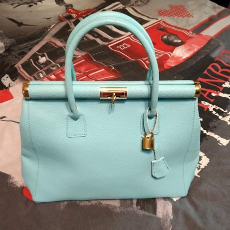 Продам сумку Италия