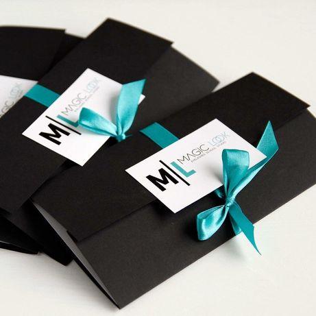 Изготовление подарочных сертификатов подарочный сертификат
