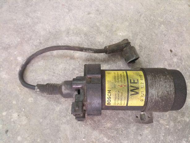 Катушка зажигания Bosch для Opel Vectra A