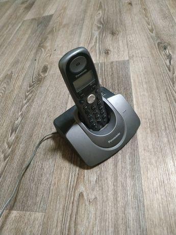 Продам беспроводной телефон