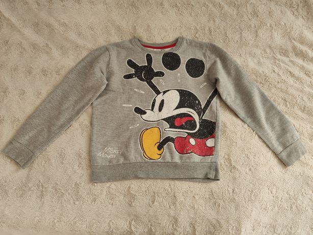 Bluza Mickey Mouse 134 / 140 cm