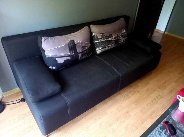 Sofa 3 osoba !!! Stan idealny!