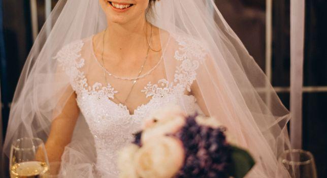 Весільна сукня біла  / свадебное платье белое