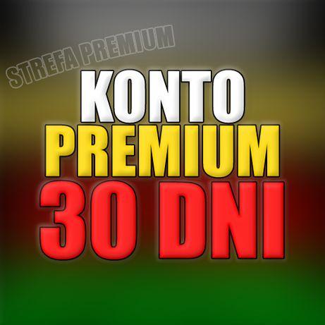 NETFLIX PL 32 DNI - 4K UltraHD - TV/PC/PS/XBOX Współdzielone/Prywatne