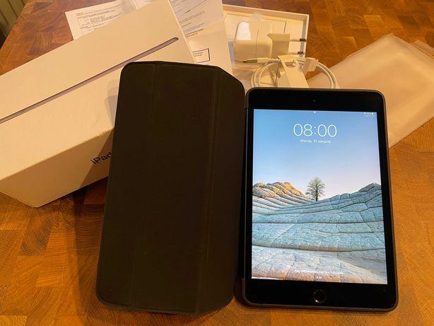 iPad mini 5, 64GB