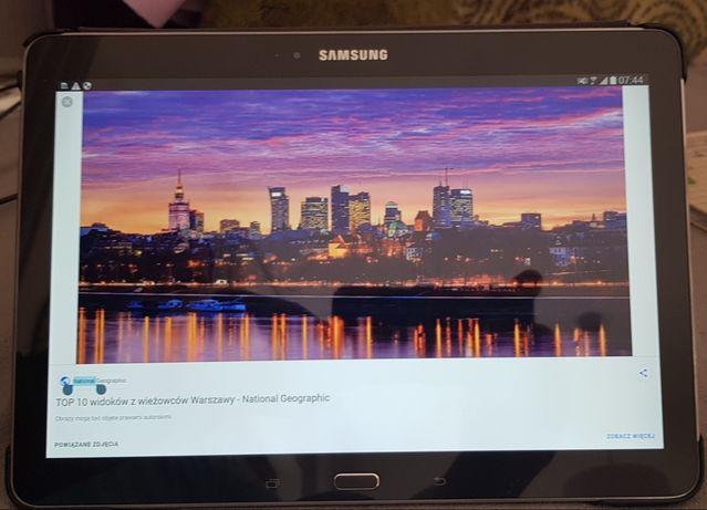 Galaxy Tab Pro Samsung SM T525