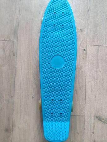 Лонгборд/скейт/Penny