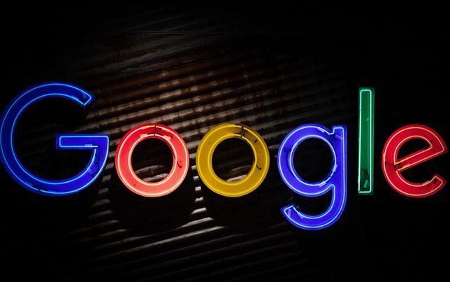 Google Ads - prowadzenie kampanii i indywidualne podejście do klienta