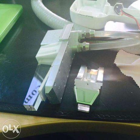Barra de laser diodo para máquina de estetica