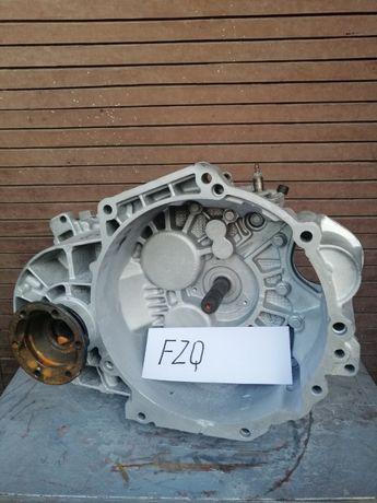 skrzynia biegów FZQ 55 darmowa dostawa GWARANCJA