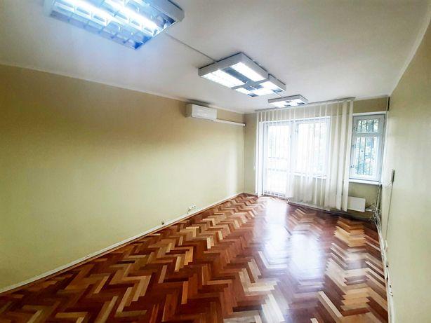 Аренда офиса 90м2 на Подоле, Почайнинская 19, Контрактовая площадь