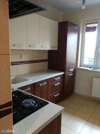 Tarczyn centrum mieszkanie 54 m2 + garaż