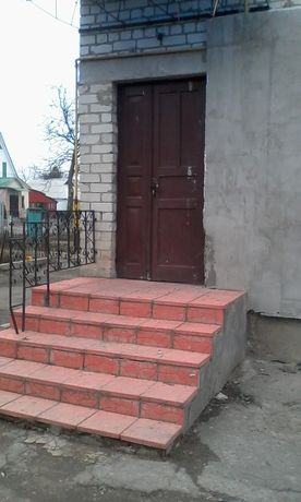 2- кімн. квартира с. Поташ Маньківського району