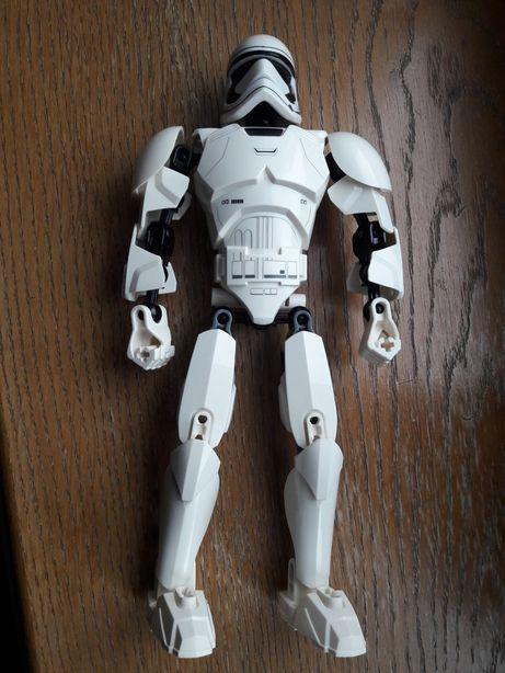 star wars lego klon