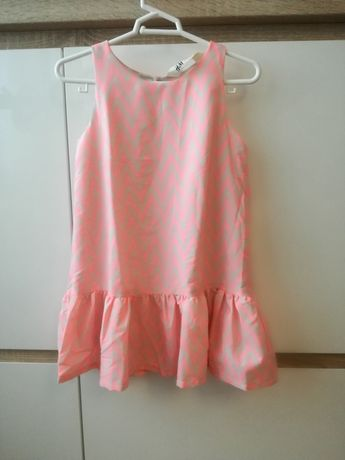 Sukienka H&M, roz 92
