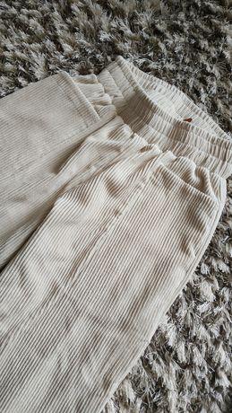Штаны, вельветовые штаны s-m