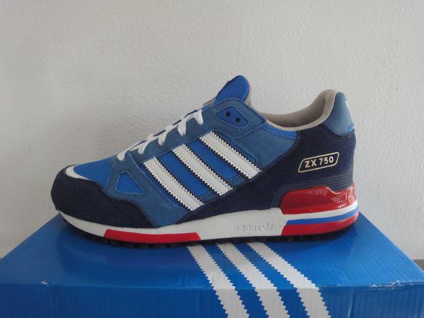 Adidas Originals ZX750 rozm. 40.7 - 47.3