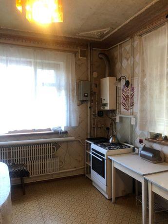 22207388П10Продам замечательный дом 170 м2 в Ольховке,участок 45 сот