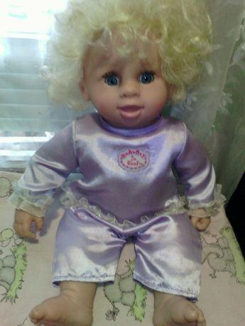 Продам куколку