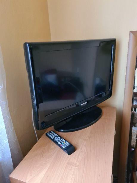 Sprzedam używany telewizor THOMSON 26HR3234