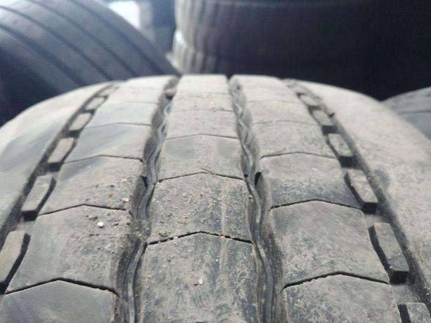 Michelin 315/80/22.5