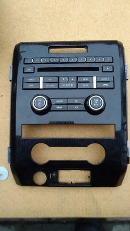 Radio Ford F150