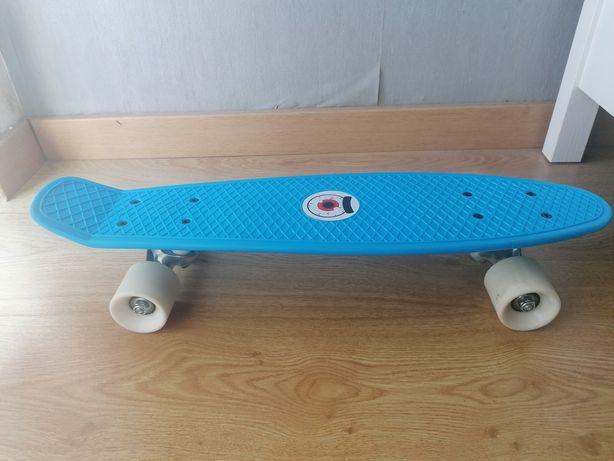 Skate junior oxelo