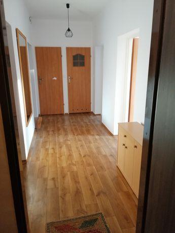 Sprzedam Mieszkanie 75m2
