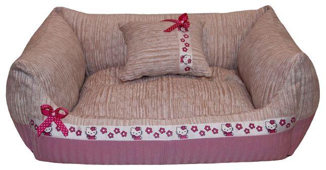 Продам Лежак диван Камелия для собаки или кота ТМ Модный зверь
