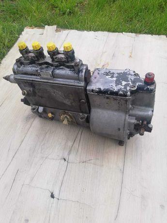 Pompa wtryskowa fortschritt W50 zt lub E512 e514