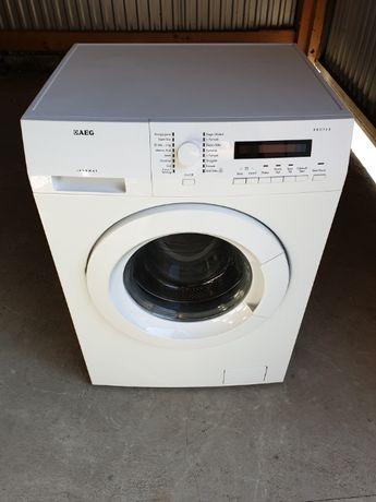 Пральна/стиральная/ машина AEG PROTEX 7 KG