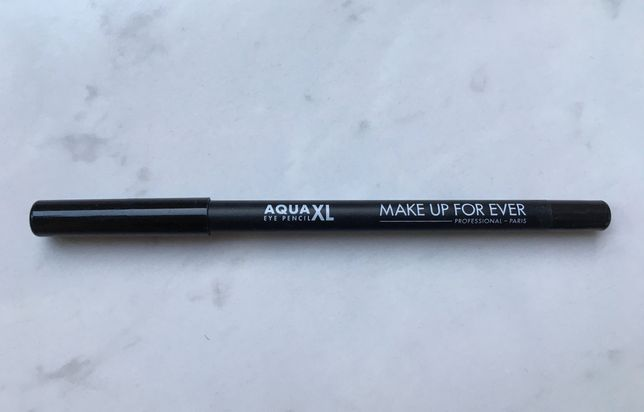 Make Up For Ever, Wodoodporna kredka do oczu