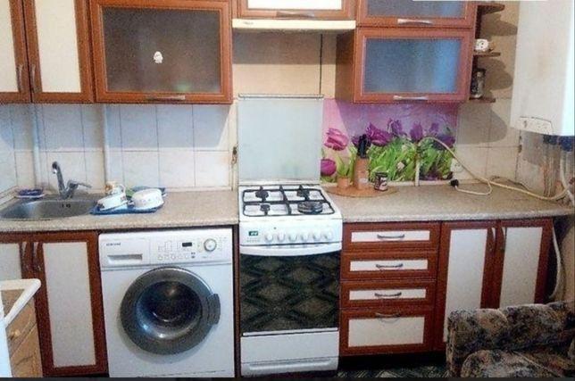 Продам 3к квартиру в Варваровке