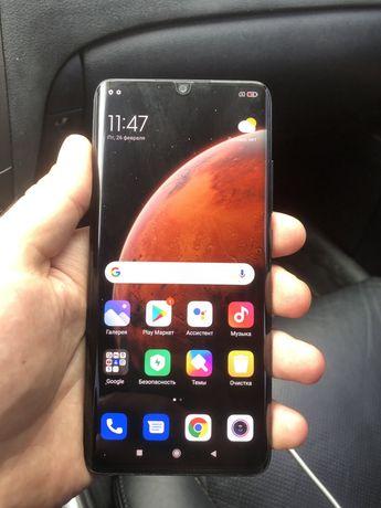 Продам Xiaomi Mi note 10 lite 8/128
