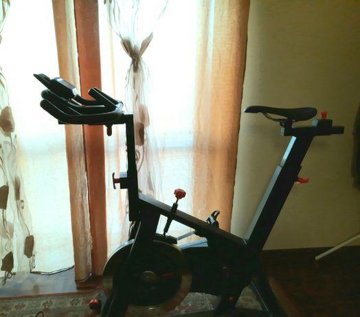 Bicicleta domys biking 500 ( novo preço)