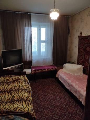 Сдам комнату в 2-х комнатной квартире ул. С.Лифаря Троещина