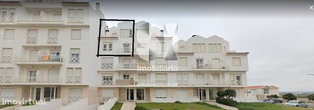 Apartamento T3 DUPLEX Baleal