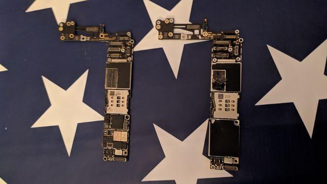iPhone 6 - Várias peças disponíveis