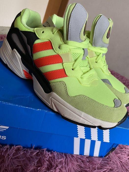 Кросовки adidas Золочев - изображение 1
