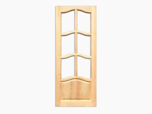 3Двері дерев'яні міжкімнатні, двері деревяні, двері, двері міжкімнатні