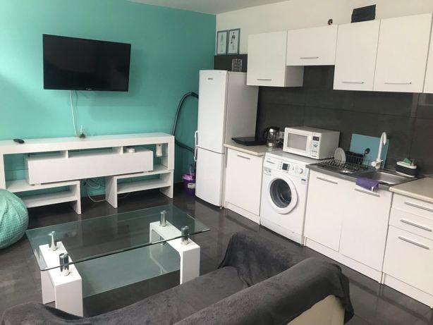 Nowy apartament dla 6 osób Bielsko-Biała